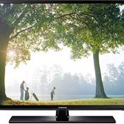 Телевизор Samsung UE40H6203AK фото