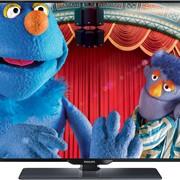 Телевизор Philips 40PFT4509 фото