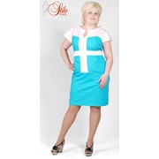 Платье Шарнель фото
