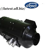 Отопитель воздушный Планар–4ДМ/4ДМ2–12, 24 фото