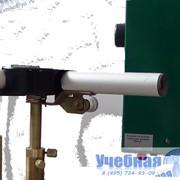 Спектрометр учебный СМу-1 фото