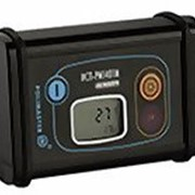 Измеритель-сигнализатор гамма-излучения поисковый ИСП-РМ1401M, ИСП-РМ1401МА, ИСП-РМ1401МА-01 фото