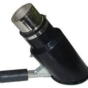 Газоприемная насадка FS-Oblique фото