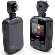Qstar A9 Phantom Full HD,+карта 8Gb