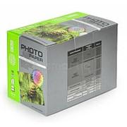 Фотобумага Cactus CS-MA6200500 10x15, 200г/м2, 500л., белый матовое для струйной печати фото