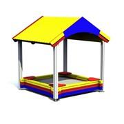 Детские площадки, оборудования фото