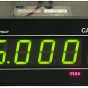 Амперметры СА3020 фото