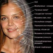Омоложение кожи, г. Алматы фото