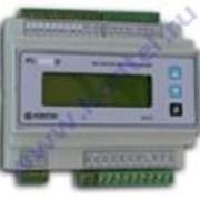 Контроллер регулятор двухконтурный РС-264D2 фото