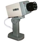 Муляж внутренней видеокамеры TAF 70-10 фото
