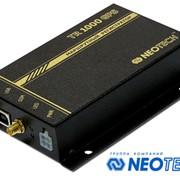 Спутниковая система Neotech фото