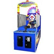 Игровой Автомат Space Invader фото