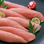 Мясо индейки оптом фото