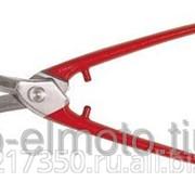 Фигурные удлиненные ножницы,Ж 2680-01 фотография