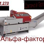 фото предложения ID 18326808