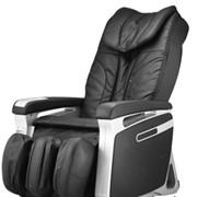 Массажное кресло с купюроприемником Rongtai RT-M06G фото