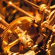 Современное машиностроение фото