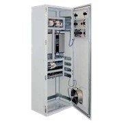 Станция управления насосным оборудованием марка Арнади-05-4 фото