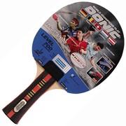 Ракетка для настольного тенниса Donic Schildkrot TOP Teams 700 фото