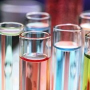Нингидрин, 98%, (25 гр/уп) фото