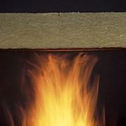 Огнезащитная обработка древесины - смеси пропиточные ДСА-1и ДСА-2 Киев фото