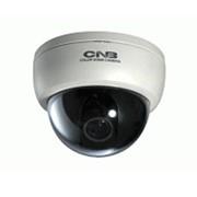 Видеокамера CNB-D2310PVD фото