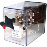 Нейтральные электромагниты постоянного тока. фото