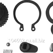Ремонтный комплект для динамометрического ключа Т06150, код товара: 48495, артикул: T06150-R фото