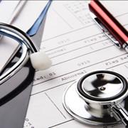 Международное медицинское cтрахование для физических лиц