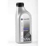 Масло моторное BMW 83210398504 SAE 0w-40 Quality LongLife-04, 1л. фото