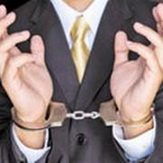 Ведение дел в уголовном процессе фото