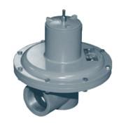 Клапан VS/АМ 65 MP (300-500мбар)
