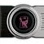 Накопитель USB Kingston DT101G2 16GB (DT101G2/16GB) фото