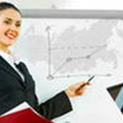 Курсы обучения по управлению бизнесом фото