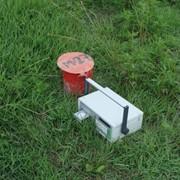 Комплексные инженерные гидроэкологические изыскания для оценки степени загрязнения подземных вод различными загрязняющими веществами фото