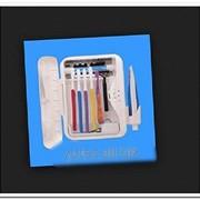 Стерилизатор зубной щетки V YLA-14 W-554-M-40-4100K-A1 фото