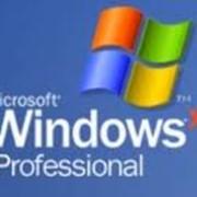 Установка операционных систем Windows XP фото