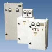 Преобразователи напряжения для грузоподъемных электромагнитов фото