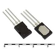 Низковольтный тиристор BT134-800 фото