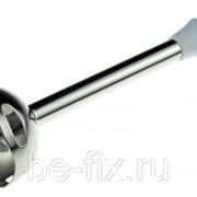 Блендерная ножка (насадка для измельчения) для блендера Bosch 657258. Оригинал фото