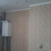 Качественный ремонт квартир, офисов, помещений любой сложности. фото