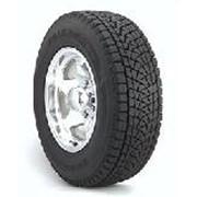 Зимние шины BridgestoneDM-Z3 фото