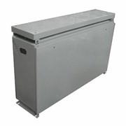 Устройства выпрямительные для питания грузоподъемных электромагнитов УВК-3 фото