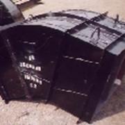 Блоки и детали газопроводов фото