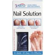 Varisi (ВАРИСИ) - лечение грибка ногтевой пластины фото