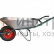 фото предложения ID 13222711