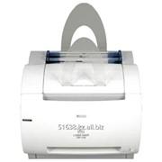 Принтер Canon LaserShot LBP1120 б/у фото