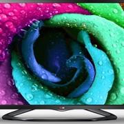 Телевизор LG 32LA643V