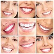 Терапевтическая стоматология Одесса фото