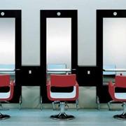 Оборудование для салонов красоты. фото